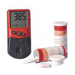 Haemoglobinmeters