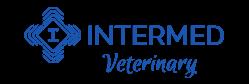 Intermed Veterinary logo